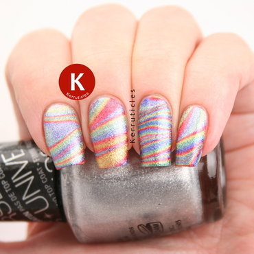Rainbow 20watermarble 20ig thumb370f