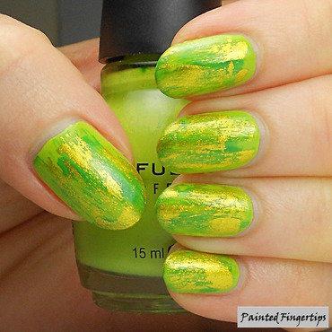 Distressed nails thumb370f