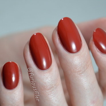 Leighton denny feel the burn1 thumb370f