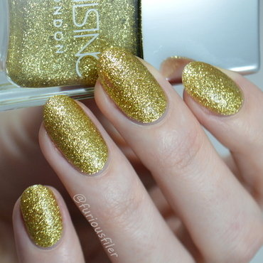 Nailsinc chelsea embankment1 thumb370f