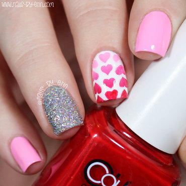 Gradient 20heart 20nails 20pic1 thumb370f