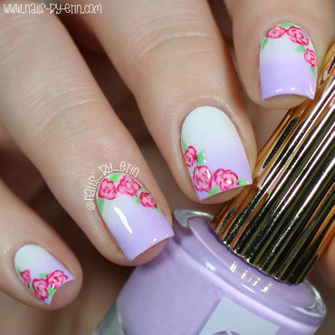 Gradient 20and 20floral 20nails 20pic1 thumb370f