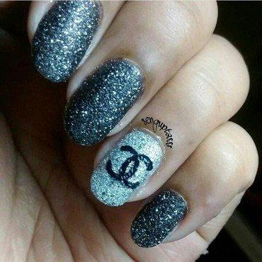 Chanel thumb370f