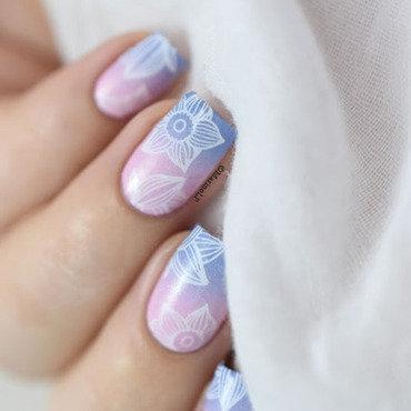 Pantone 2016 spring nails 20 10  thumb370f