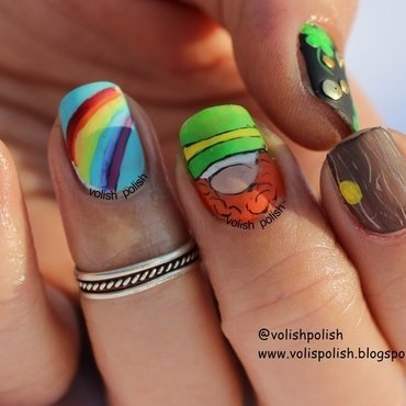St 20patrick s 20day 20nail 20art.5 20 thumb370f