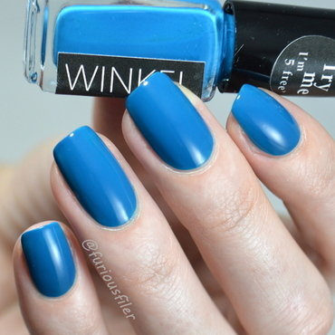 Winkel dark turquoise1 thumb370f