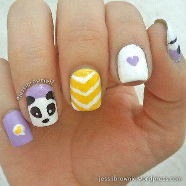 Pandanails1 thumb370f