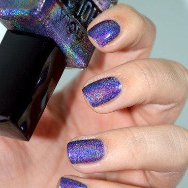 Ncla violet thumb370f