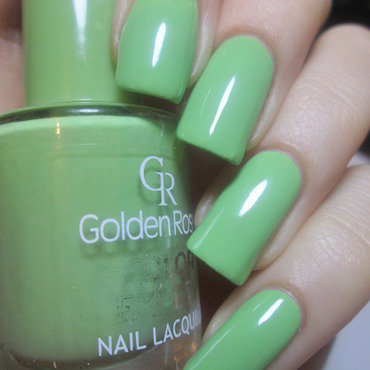 Gl 20green 20swatch thumb370f