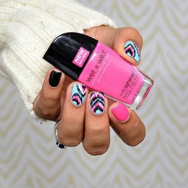 Pink 20and 20blue 20ikat 20far thumb370f