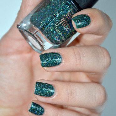 Gracefullpolish elementeal glitter3 thumb370f