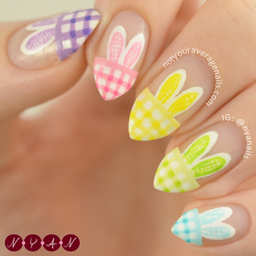 Bunny 20ear 20nails 204 thumb370f