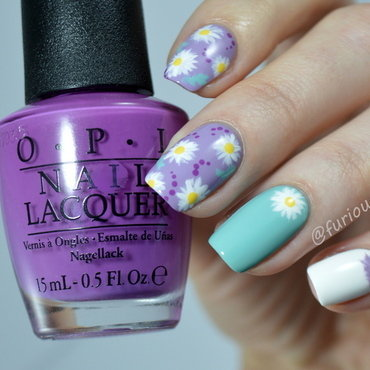 Flowers nails spec2 thumb370f