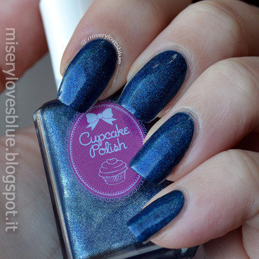 Ig cupcake polish bat chelor pad ombra res900 thumb370f