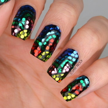 Stained 20glass 20nail 20art thumb370f