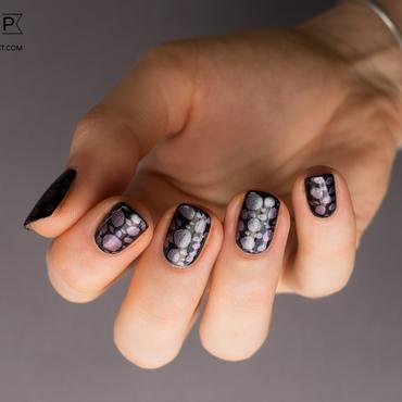 Blobbicure opi nail art 5 thumb370f