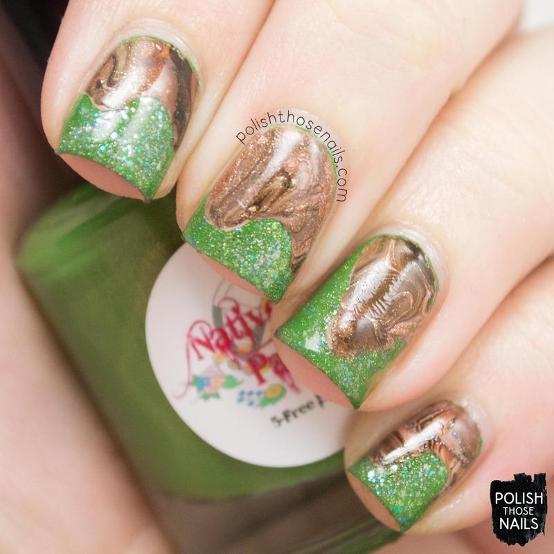 Famous Jewelry For Nails Mold - Nail Art Ideas - morihati.com