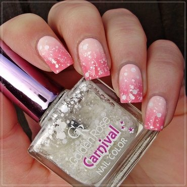 Matching manicures gradient 1 thumb370f