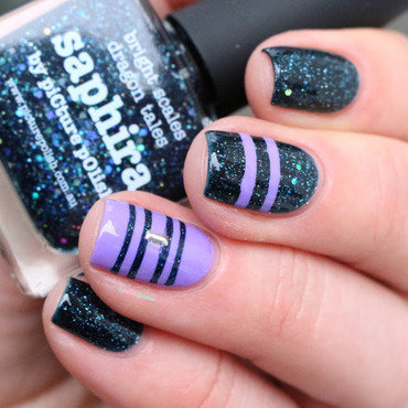 Picture 20polish 20saphira 20x 20wisteria 20striped 20nail 20art 201 thumb370f