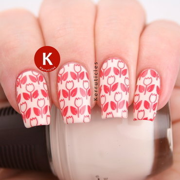 Stamped 20tulips 20ig thumb370f