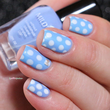 Born 20pretty 20store 20thermal 20blue 20polish 20polka 20dot 20nail 20art 201 thumb370f