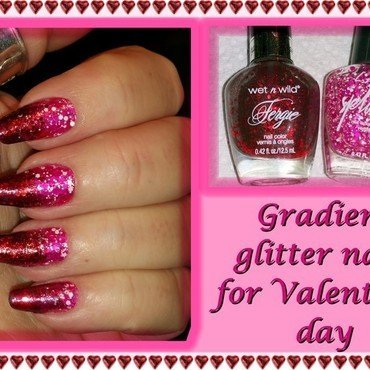 Valentines 20nails 202016 thumb370f