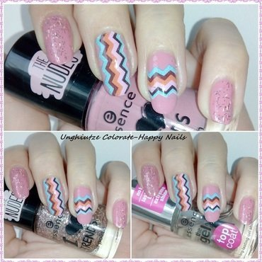 Chevron1 unghiutzecolorate happynails 2016 thumb370f