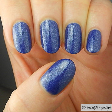 Swatch sinful colors neptune thumb370f
