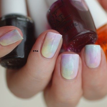Sheer 20tints 20gradient 203 thumb370f