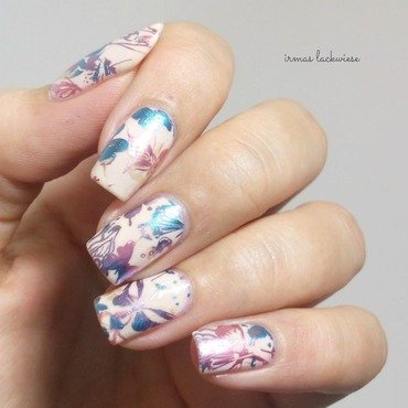 Catrice 20kaviar 20gauche 20butterfly 20kiss 20 2b 20moyou 20gradient 20double 20stamping 7  thumb370f