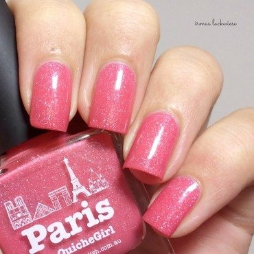 Picture 20polish 20paris 20 7  thumb370f