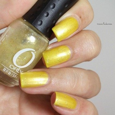 Orly 20hook 20up 20 2b 20groupie 20 2  thumb370f