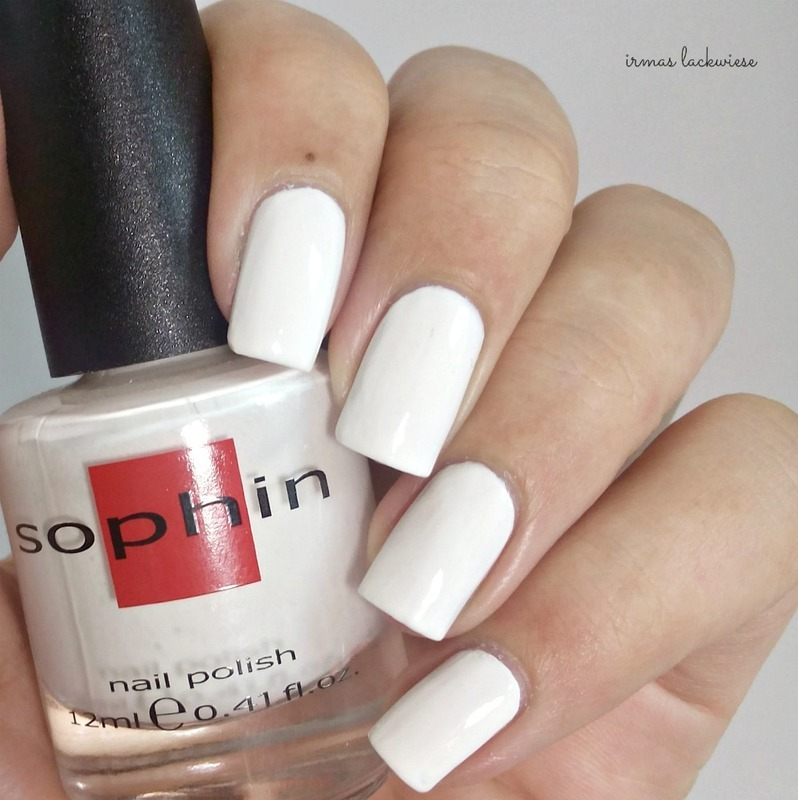 Sophin 0001 Swatch by irma