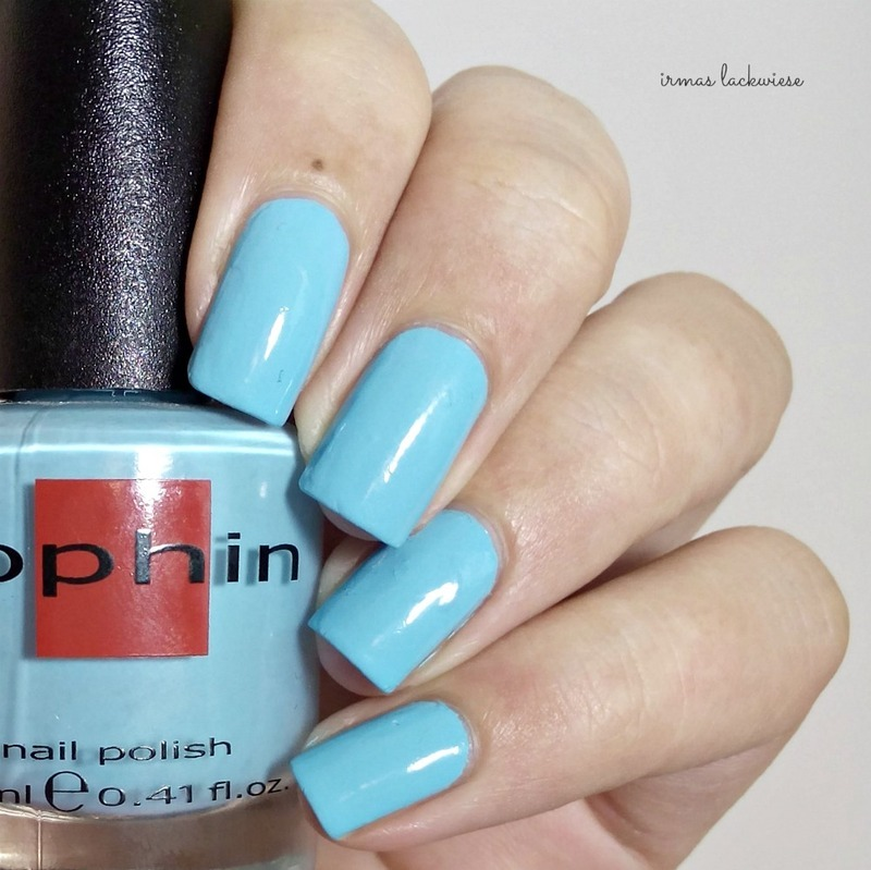Sophin 0053 Swatch by irma