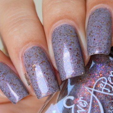 Ever after 20polish 20little 20foot thumb370f