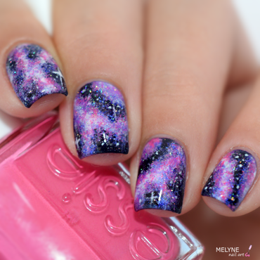 Galaxy 20nails thumb370f