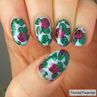 Rose decals thumb370f