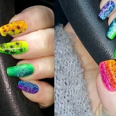 Rainbow 20stamping 20left thumb370f