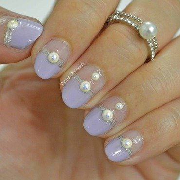 Pearl 20nails 201 thumb370f