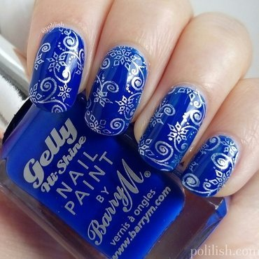 Bluewinternails wm thumb370f