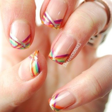 Multi color 20stripe 20tips 201 20copy thumb370f