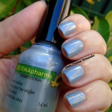 Dermapharma 20 2070 20gosto thumb370f
