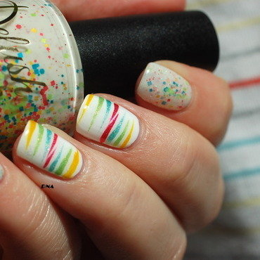 Rainbow 20stipes 20ieuv 2011 thumb370f
