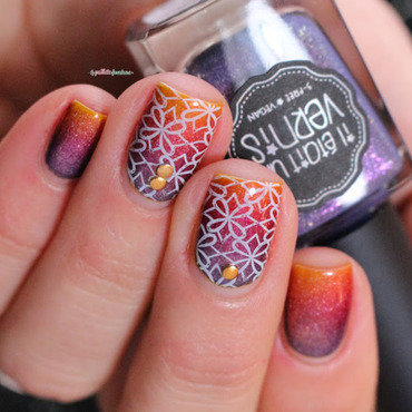 Ieuv 20sunset 20gradient 20nailart 202 thumb370f