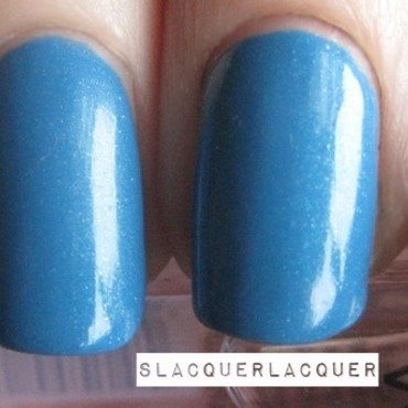 franken polish Spellbound Swatch by Tina