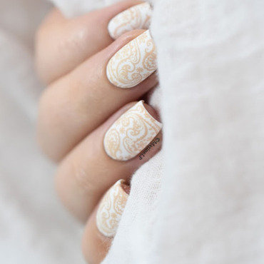 Nude paisley moyou flower power 15 20 9  thumb370f