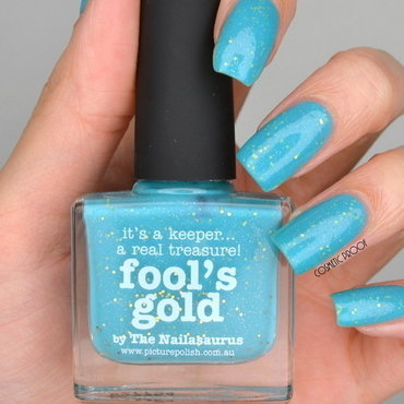 Picture 20polish 20fool s 20gold 20swatch 20review 20 7  thumb370f