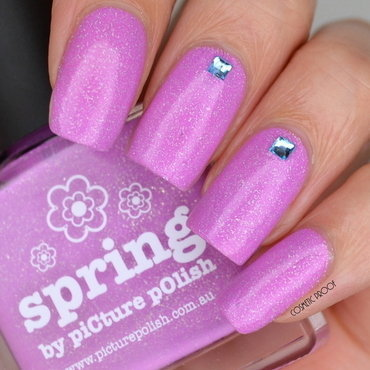 Picture 20perfect 20spring 20swatch 20review 20 1  thumb370f