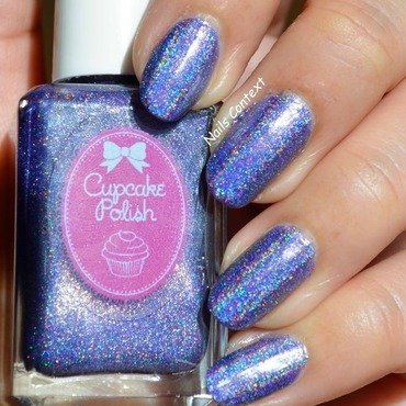 Cupcake 20polish 20transformation 201 thumb370f