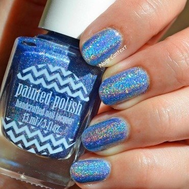 Paintedpolish sweetnserene 1 thumb370f